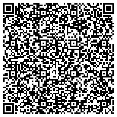 QR-код с контактной информацией организации УВЕЛЬСКИЙ РАЙТОПСБЫТ, ФИЛИАЛ ОАО 'ЧЕЛЯБОБЛТОППРОМ'