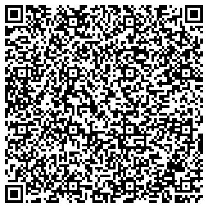 QR-код с контактной информацией организации УЙСКАЯ РАЙОННАЯ ВЕТЕРИНАРНАЯ СТАНЦИЯ ПО БОРЬБЕ С БОЛЕЗНЯМИ ЖИВОТНЫХ ОГУ
