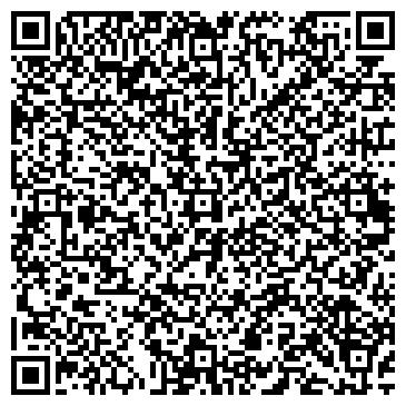 """QR-код с контактной информацией организации Сайт по трудоустройству в Москве  """" 9955599.ру"""""""
