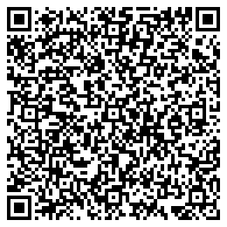 QR-код с контактной информацией организации ПРИТОБОЛЬЕ ЗАО