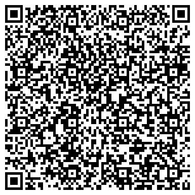 QR-код с контактной информацией организации ПУШКАРЕВСКИЙ СЕЛЬСКОХОЗЯЙСТВЕННЫЙ ПРОИЗВОДСТВЕННЫЙ КООПЕРАТИВ
