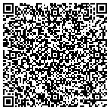 QR-код с контактной информацией организации УПОРОВСКИЙ МЕЖХОЗЯЙСТВЕННЫЙ ЛЕСХОЗ