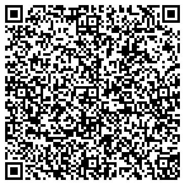 QR-код с контактной информацией организации ЭЛЕКТРОАППАРАТУРА