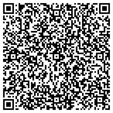 QR-код с контактной информацией организации АВТОТРАНСПОРТНОЕ ПРЕДПРИЯТИЕ МУП ООО