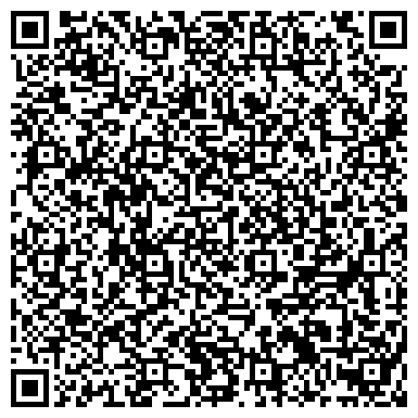 QR-код с контактной информацией организации УСТЬ-КАТАВСКОЕ БЮРО ЗАКАЗОВ, ФИЛИАЛ ОАО 'ЧЕЛЯБОБЛТОППРОМ'