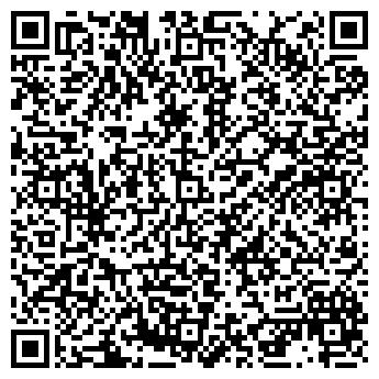 QR-код с контактной информацией организации ПРОФЕССИОНАЛЬНЫЙ ЛИЦЕЙ № 22