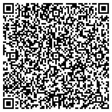QR-код с контактной информацией организации ЦЕНТР ЗАНЯТОСТИ НАСЕЛЕНИЯ Г.УСТЬ-КАТАВ ГУ
