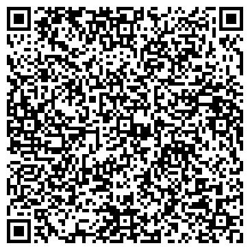 QR-код с контактной информацией организации НАГАЙБАКСКОЕ РАЙОННОЕ ОТДЕЛЕНИЕ ЧООО ВОИ