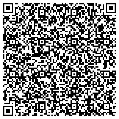 QR-код с контактной информацией организации УПРАВЛЕНИЕ ПЕНСИОННОГО ФОНДА РФ В НАГАЙБАКСКОМ РАЙОНЕ ЧЕЛЯБИНСКОЙ ОБЛАСТИ