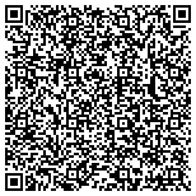 QR-код с контактной информацией организации НАГАЙБАКСКАЯ ЦЕНТРАЛЬНАЯ РАЙОННАЯ БОЛЬНИЦА МУЗ