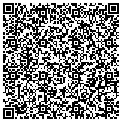 QR-код с контактной информацией организации Крестьянско-фермерское хозяйство «Богдашка»