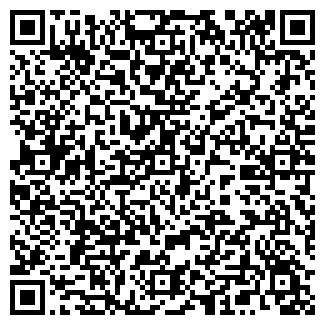 QR-код с контактной информацией организации ЭЛРАЗ ЧУП