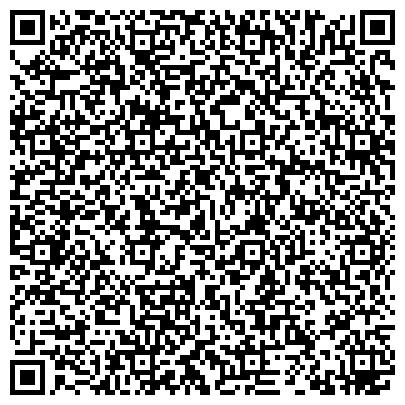 QR-код с контактной информацией организации УПРАВЛЕНИЕ ПО ОХРАНЕ ОКРУЖАЮЩЕЙ СРЕДЫ ХАНТЫ-МАНСИЙСКОГО АО