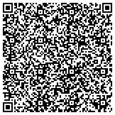 QR-код с контактной информацией организации ЮГРАИМПЭКС ФОНД СОДЕЙСТВИЯ РАЗВИТИЮ ПРЕДПРИНИМАТЕЛЬСКОЙ ДЕЯТЕЛЬНОСТИ
