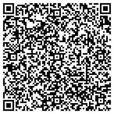 QR-код с контактной информацией организации КНИГИ МАГАЗИН № 22 МУП