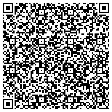 QR-код с контактной информацией организации № 1 ДИРЕКЦИИ ПО ЭКСПЛУАТАЦИИ СЛУЖЕБНЫХ ЗДАНИЙ