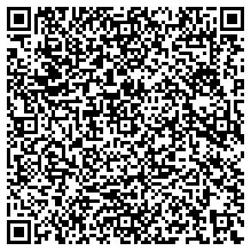 QR-код с контактной информацией организации НАСТАР-2 ООО ГВИДОН