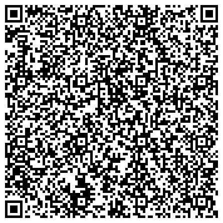 QR-код с контактной информацией организации УПРАВЛЕНИЕ ПО ИСПОЛЬЗОВАНИЮ РЫБНЫХ И ОХОТНИЧЬИХ РЕСУРСОВ ХМАО