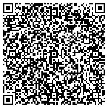 QR-код с контактной информацией организации УМЕЛЫЕ РУКИ МАГАЗИН