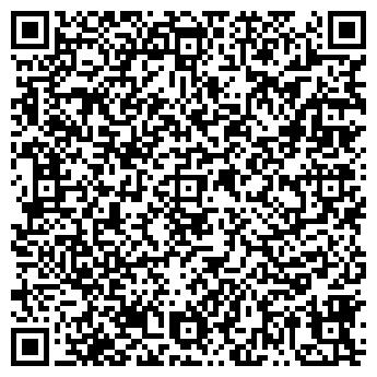 QR-код с контактной информацией организации ЭНЕРГОКОМПЛЕКТ ОДО