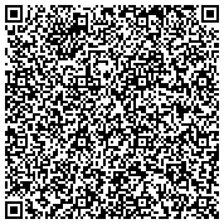 QR-код с контактной информацией организации УПРАВЛЕНИЕ СЕЛЬСКОГО ХОЗЯЙСТВА АДМИНИСТРАЦИИ МУНИЦИПАЛЬНОГО ОБРАЗОВАНИЯ ХАНТЫ-МАНСИЙСКОГО РАЙОНА