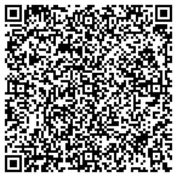 QR-код с контактной информацией организации НАСТАР-4 ООО ГВИДОН