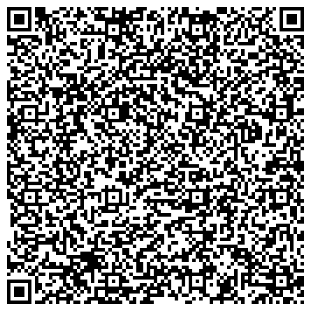 QR-код с контактной информацией организации УПРАВЛЕНИЕ СОЦИАЛЬНОЙ ЗАЩИТЫ АДМИНИСТРАЦИИ ХАНТЫ-МАНСИЙСКОГО РАЙОНА