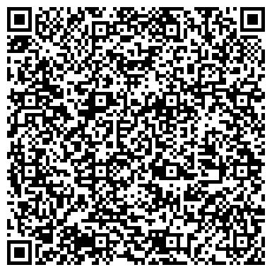 QR-код с контактной информацией организации ФАКЕЛ СПОРТИВНО-ДОСУГОВЫЙ ЦЕНТР