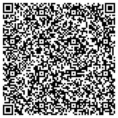 QR-код с контактной информацией организации САМАРОВСКИЙ ЧУГАС ПРИРОДНЫЙ ПАРК