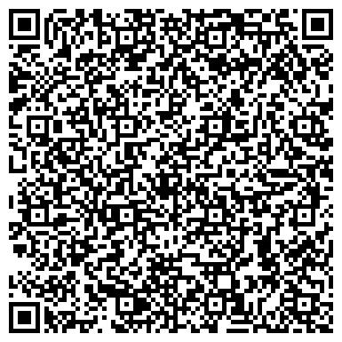 QR-код с контактной информацией организации ЮГОРСКАЯ ЦЕМЕНТНАЯ КОМПАНИЯ