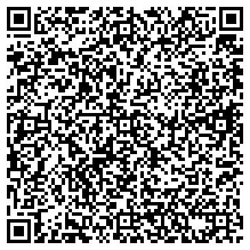 QR-код с контактной информацией организации КАПИТАЛЪ-ВЕЛЕС