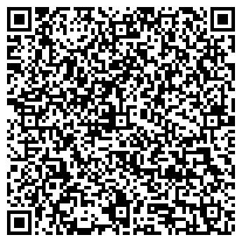 QR-код с контактной информацией организации ЭСКОСНАБСТРОЙ ОДО