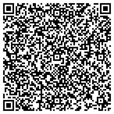 QR-код с контактной информацией организации ОФИСНАЯ МЕБЕЛЬ САЛОН