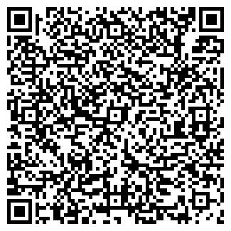 QR-код с контактной информацией организации ЭСМАЙЛ Т ОДО