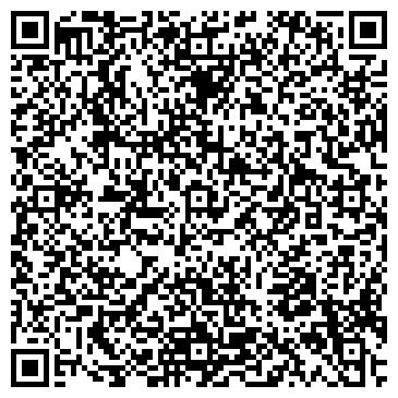 QR-код с контактной информацией организации РОСГОССТРАХ-УРАЛ ЦЕЛИННЫЙ СТРАХОВОЙ ОТДЕЛ, ООО