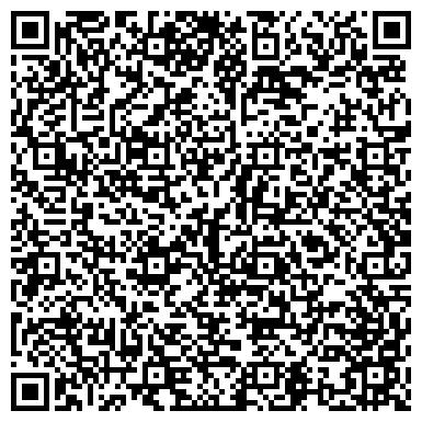 QR-код с контактной информацией организации ЦЕЛИННАЯ РАЙОННАЯ САНИТАРНО-ЭПИДЕМИОЛОГИЧЕСКАЯ СТАНЦИЯ