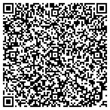 QR-код с контактной информацией организации ЗВУК. СВЕТ. ИНСТАЛЛЯЦИЯ ООО, СЕРВИСНЫЙ ЦЕНТР