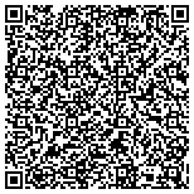 QR-код с контактной информацией организации ОБЛАСТНОЙ ПРОТИВОТУБЕРКУЛЕЗНЫЙ ДИСПАНСЕР №10 МЛПУ