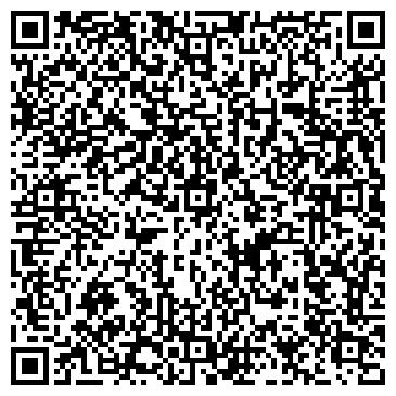 QR-код с контактной информацией организации 100% РЕГИОНАЛЬНАЯ ДЕЛОВАЯ ГАЗЕТА КУП
