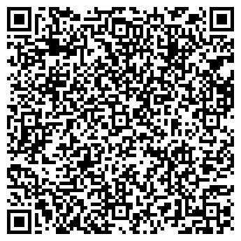 QR-код с контактной информацией организации БЕЛАГРОПРОМБАНК ОАО УПРАВЛЕНИЕ ОБЛАСТНОЕ ФИЛИАЛ