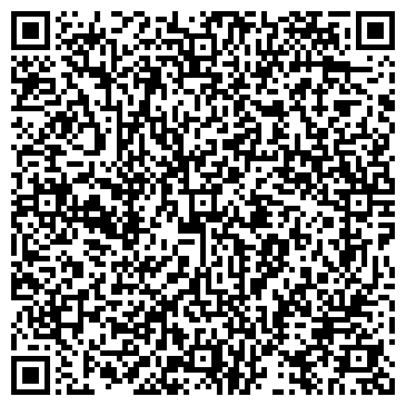 QR-код с контактной информацией организации ЧЕЛЯБИНСКАЯ ШКОЛА УПРАВЛЕНИЯ АПК ФГОУ