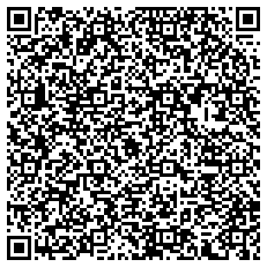 QR-код с контактной информацией организации ГУ АДМИНИСТРАЦИЯ ГОРОДА ЧЕЛЯБИНСКА