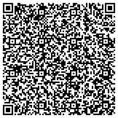 QR-код с контактной информацией организации ГУ АДМИНИСТРАЦИЯ СОВЕТСКОГО РАЙОНА Г.ЧЕЛЯБИНСКА