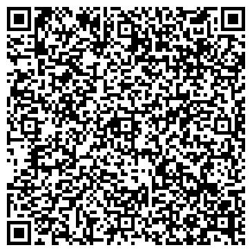 QR-код с контактной информацией организации ПРАВИТЕЛЬСТВО ЧЕЛЯБИНСКОЙ ОБЛАСТИ
