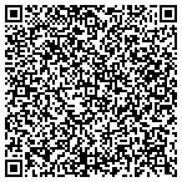 QR-код с контактной информацией организации ОТДЕЛ ЗАГС АДМИНИСТРАЦИИ КАЛИНИНСКОГО РАЙОНА