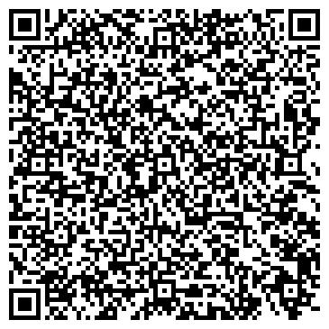 QR-код с контактной информацией организации ЗАКОНОДАТЕЛЬНОЕ СОБРАНИЕ ЧЕЛЯБИНСКОЙ ОБЛАСТИ