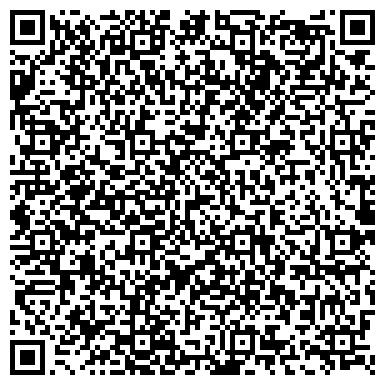 QR-код с контактной информацией организации ВОЕННЫЙ КОМИССАРИАТ СОВЕТСКОГО И ЦЕНТРАЛЬНОГО РАЙОНОВ