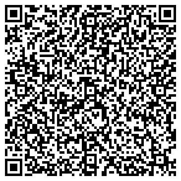 QR-код с контактной информацией организации ЦЕНТРАЛЬНЫЙ УЧАСТОК ГИМС ОЗ.СМОЛИНО