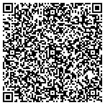 QR-код с контактной информацией организации БЕЛАРУСБАНК АСБ ОТДЕЛЕНИЕ 722/34