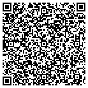 QR-код с контактной информацией организации ПОЖАРНАЯ ЧАСТЬ №28